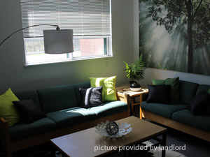 Room / Shared apartment for rent in PETERBOROUGH