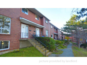 3+ Bedroom apartment for rent in Halifax