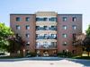 1 Bedroom apartment for rent in TILLSONBURG