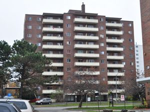 90 Paisley Blvd W Mississauga On 1 Bedroom For Rent