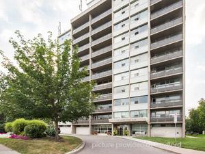 1 Bedroom apartment for rent in BURLINGTON