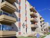 GRANT-STAFFORD (WINNIPEG apartment)