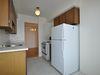 2 Bedroom apartment for rent in BRAMPTON