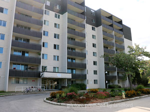 1 Bedroom apartment for rent in ST CATHARINES