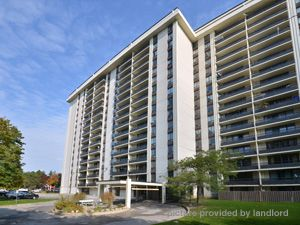 25 st dennis dr toronto on 1 bedroom for rent - One bedroom apartments in toronto ...
