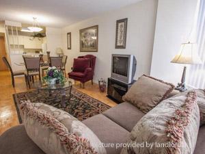 2 4 Hanover Rd Brampton On 1 Bedroom For Rent Brampton Apartments