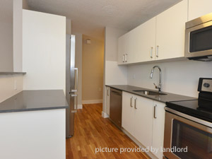 3008 3010 Queen St E Toronto ON 2 Bedroom For Rent Toronto Apartments