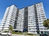 EARLE-AVENUE OAKWOOD (Cote-St-Luc apartment)