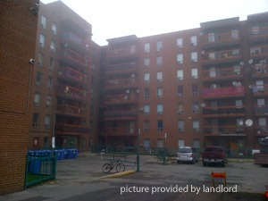 1 Bedroom apartment for rent in HAMILTON