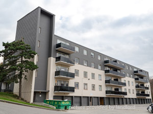 18 20 skipton crt north york on 1 bedroom for rent north york apartments for 1 bedroom apartment near downsview station