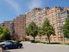 HWY 27-HUMBERLINE (ETOBICOKE apartment)