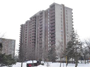 Rental Basement In Brampton 11 lisa st, brampton, on : 3+ bedroom for rent -- brampton apartments