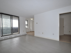 3+ Bedroom apartment for rent in BRAMPTON