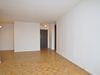 3+ Bedroom apartment for rent in BRAMPTON