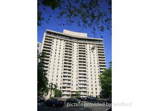 400 stewart st ottawa on 2 bedroom for rent ottawa apartments rh viewit ca