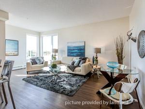 1 Bedroom apartment for rent in St. Albert