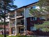 LACEWOOD-WILLETT (Halifax apartment)