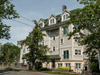 BEDFORD-SOUTH (Halifax apartment)