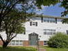 Queen Street-Belvedere Avenue (Charlottetown apartment)