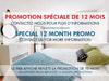 RUE RACHEL E-AVE DU PARC-LA FONTAINE (Montreal apartment)