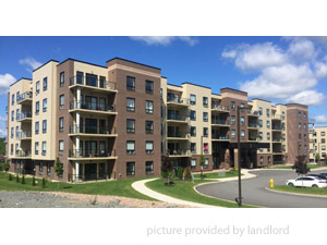 2 Bedroom apartment for rent in Bedford