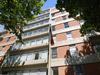 10TH-BLANCA (VANCOUVER apartment)