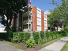 GRANVILLE-70TH (VANCOUVER apartment)