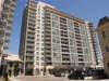 BAYLY-LIVERPOOL (PICKERING apartment)