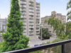 1 Bedroom apartment for rent in VANCOUVER