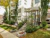 110 Street NW-100 Avenue NW (Edmonton apartment)