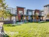 Caen Avenue SW-Falaise Avenue SW (Calgary apartment)