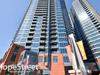 12 Avenue SE-1 Street SE (Calgary apartment)