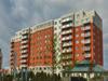 Canadian Shield Avenue-Great Lakes Avenue (Kanata Ottawa apartment)