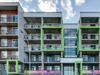 106 Avenue NW-115 Street NW (Edmonton apartment)