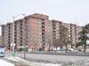 CLARK BLVD-TORBRAM (BRAMPTON apartment)