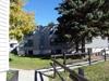 Ross Avenue-Sibbald Street (Cochrane apartment)