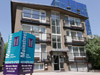 14 Avenue SW-2 Street SW (Calgary apartment)