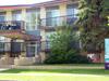 108 Street NW-108 Avenue NW (Edmonton apartment)