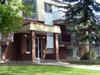 108 Avenue NW-111 Street NW (Edmonton apartment)