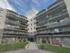 RITSON-PENTLAND (OSHAWA apartment)