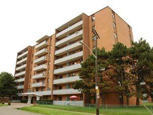 1015 roosevelt rd mississauga on 1 bedroom for rent - One bedroom condo for rent mississauga ...