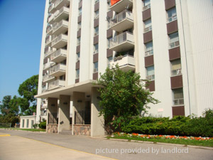 2570 2590 argyle rd mississauga on 1 bedroom for rent mississauga apartments for One bedroom apartment mississauga