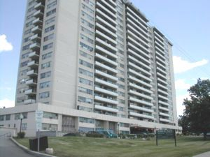 2000 sheppard ave w toronto on 3 bedroom for rent - 3 bedroom apartments for rent toronto ...