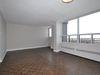 1 Bedroom apartment for rent in Brampton