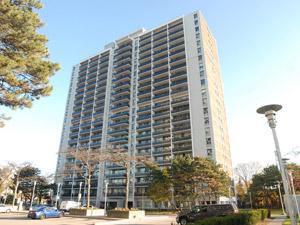 50 70 Cambridge Ave Toronto On 1 Bedroom For Rent