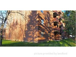 2 Bedroom apartment for rent in KITCHENER