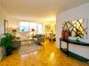 BAYVIEW-MAJOR MACKENZIE (RICHMOND HILL apartment)