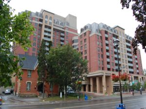 171 Main St Brampton On 1 Bedroom For Rent
