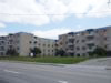KING E-FAIRWAY (KITCHENER apartment)