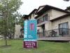 64 AVE NE-68 ST NE (Calgary apartment)
